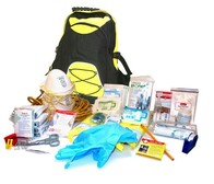 Survival Kit - One Person
