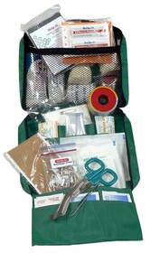 Retail First Aid Kit