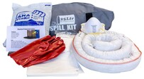 Spill Kit - 25L Oil