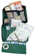 Home - Mums Essentials First Aid Kit