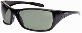 Safety Glasses - Bolle Polarised