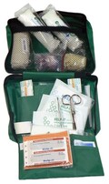 Farm - Quad Bike First Aid Kit