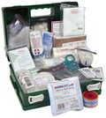 Farm Shed First Aid Kit - Medium