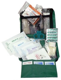 Farm - Ute & Tractor First Aid Kit