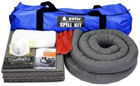 Spill Kit - 50L General Purpose